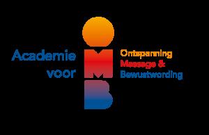 Contact met de OMB Academie